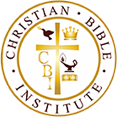 Christian Bible Institute
